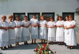 Bókaháza 2005