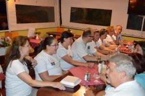 """2013. 06. 07. A 4. Aranypáva Nagydíj és a """" Mi babánk"""" projekt megünneplése"""