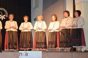 Gellénháza, Hajnalka nap 2013.04.06 059
