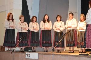 Gellénháza, Hajnalka nap 2013.04.06 064