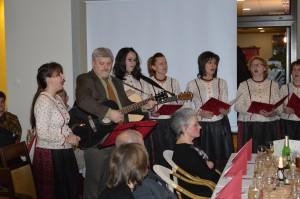 Zöld Mező utcai Iskola bálja 2014. 02. 07 (20)
