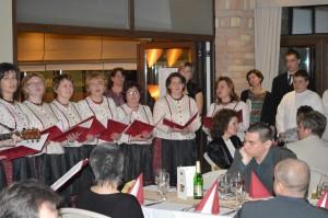 Zöld Mező utcai Iskola bálja 2014. 02. 07 (26)