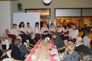 Zöld Mező utcai Iskola bálja 2014. 02. 07 (9)