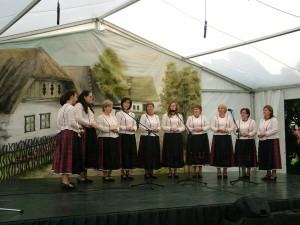 Baki Pántlika Fesztivál, 2014.09.20.