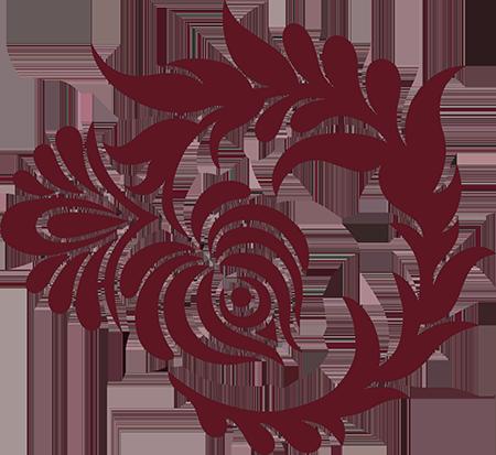 bodzavirag-logo